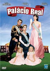 Baixar Filme Palácio Real (Dublado) Online Gratis