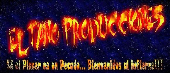 El Tano Producciones