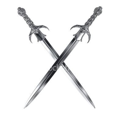 ..:: Seus Itens ::.. Ist2_4771315-sword-cross-swords