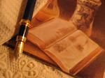 Poesia: Espressão da alma