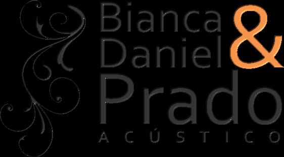 Bianca e Daniel Prado Acústico