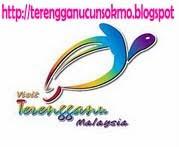 Kenali Terengganu