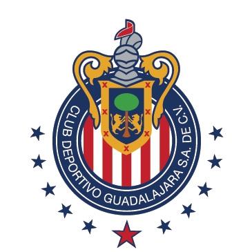 Imagenes De Escudos De Futbol Mexicano - Primera División del Futbol Mexicano Porristas Equipos
