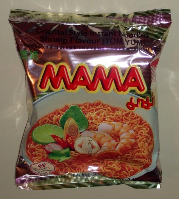 [Image: Mama+Tom+Yum+Shrimp+pk.jpg]