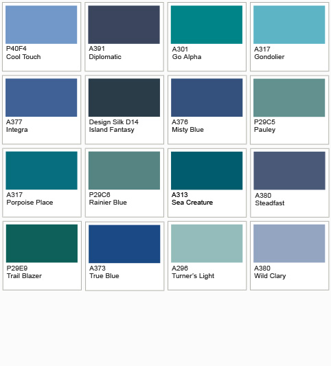 Very Best Shades of Blue Wall Paint 482 x 533 · 39 kB · jpeg
