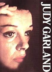 The marriage and death of Judy Garland, Chelsea 1969 CLICK PHOTO BELOW FOR STORY