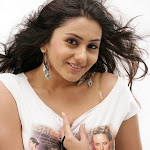 Actress Namitha Gallery - Part C