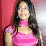 Vijayalakshmi - Celebrity Photos