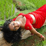 Indian Actress - Fire Photos