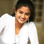 Priyamani   National Award Winner   Cool Photos