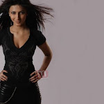 Shruthi Hasan Actress Gallery