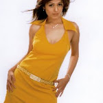 Anjana Sukhani Celebrity Photos