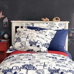 Cute Comforters For Dorm Rooms