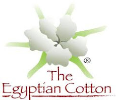 The Egyptian Cotton