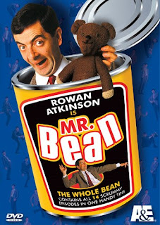 Download mrbean Mr Bean   Completo