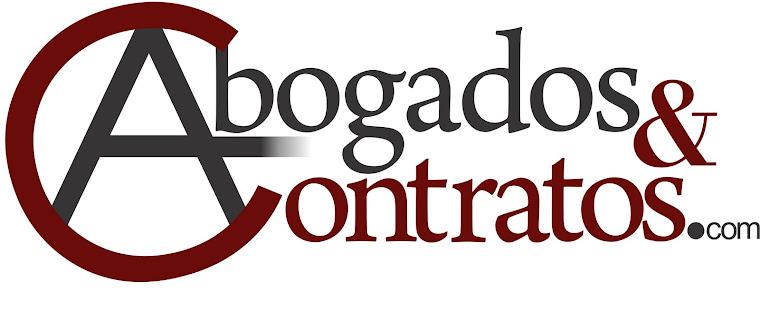 Abogadosycontratos.com