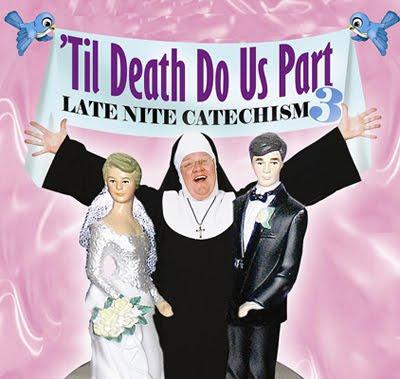 [Til+Death]