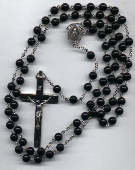 [Rosary]