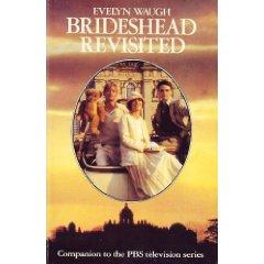 [Brideshead]