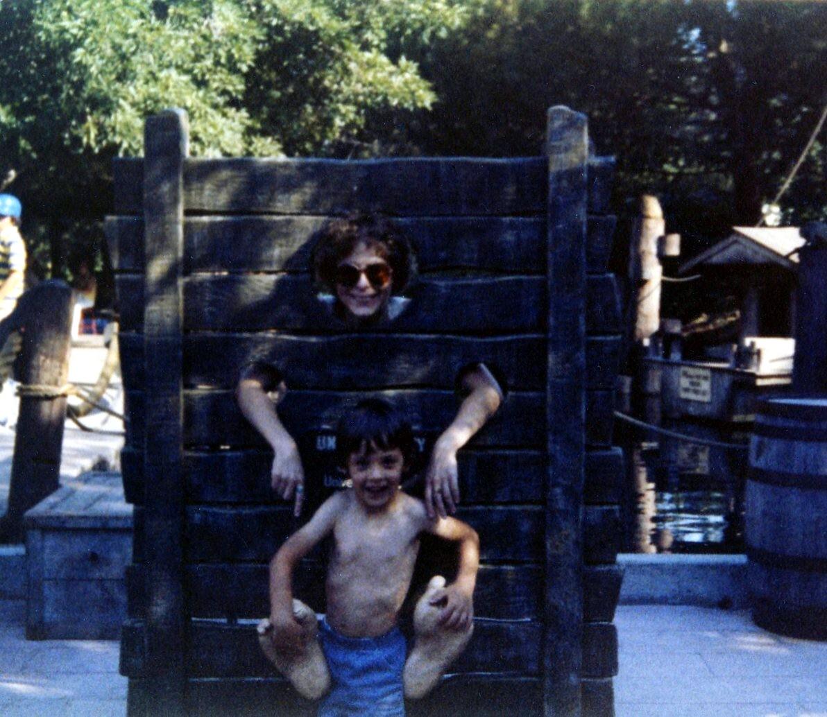 [1978+September+(developed)+-+Michael,+Gail+&]