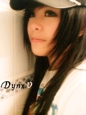 My Facebook ♥