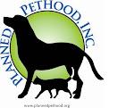 Planned Pethood