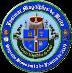 Bispo Josimar Brito