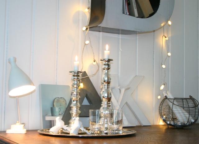 Drivved Lampe: Mina gl?dje?mnen. Images about lamper on. .