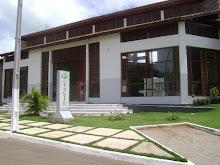 Casa da Cultura em Canaã dos Carajás