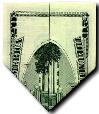 dollar bill secrets illuminati. 50 dollar bill secrets.