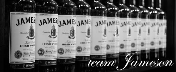 teamJAMESON//DTF