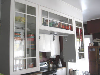 Diy Kitchen Cupboards | Kitchen Units | Kitchen Designs