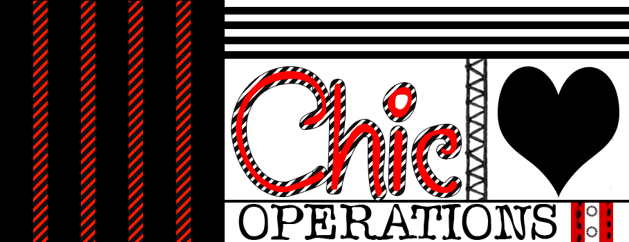 Chic Operations