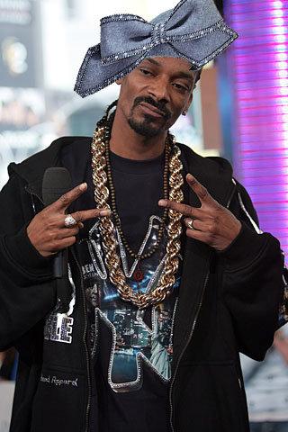 [Snoop+Hat.png]