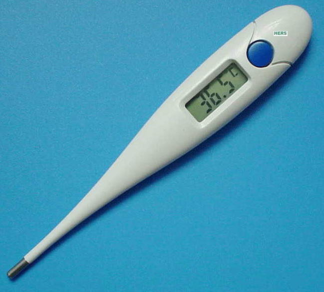 health information health equipment digital thermometer. Black Bedroom Furniture Sets. Home Design Ideas