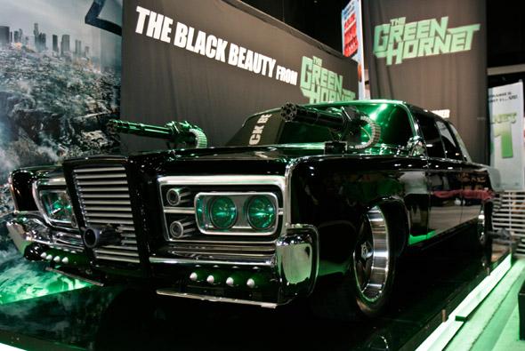 http://1.bp.blogspot.com/ dmvXh3cZ8Bg/S73zduhnkqI/AAAAAAAAAVM/DKcI 7U1f1c/s1600/Green-Hornet-car-1