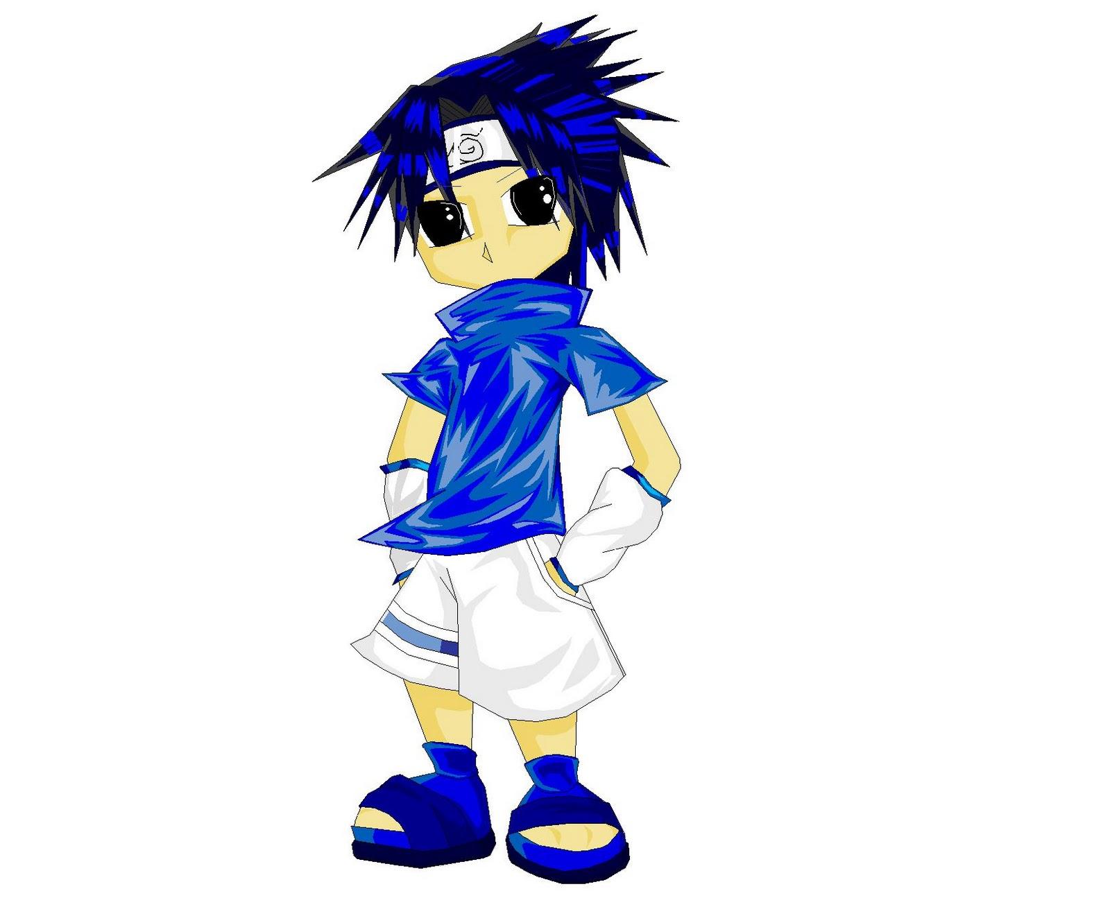 http://1.bp.blogspot.com/_dn-67_RpezQ/TN7zN2FG9oI/AAAAAAAAAAM/iDf1sL-qRJU/s1600/sasuke.jpg