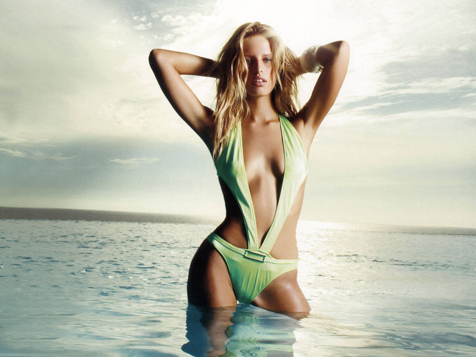 karolina kurkova hot class=cosplayers