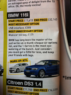 The best BMW 1 Series Review