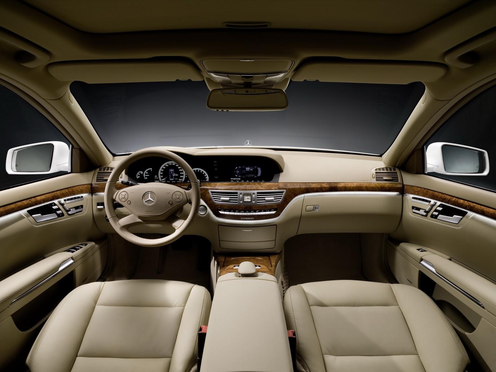 Mercedes S Class Interior Lighting O Cars Life Cars Fashion Lifestyle Blog