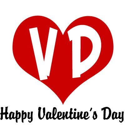 VD is for everybody.