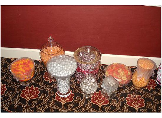 [candy+buffet+ready+to+go+2.jpg]