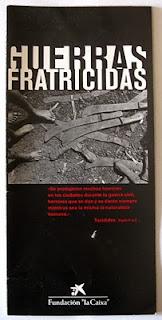 leaflet front