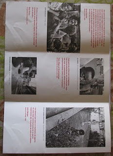 leaflet content 2