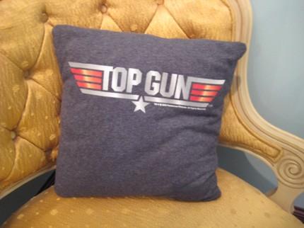 [top_gun.jpe]