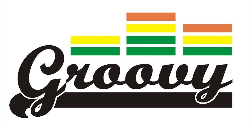 Groovy Radio
