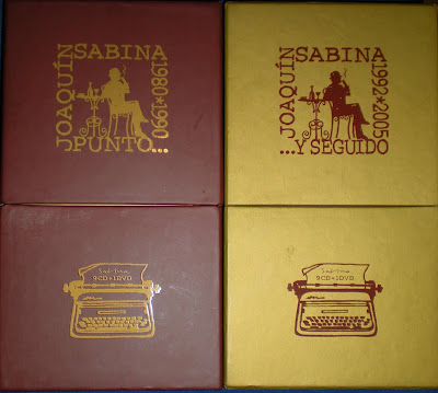 abina paper Abina and the important men is a compelling and powerfully illustrated graphic history based on an 1876 court transcript of a west african woman named abina, who was wrongfully enslaved and took her case to court the book is a microhistory that does much more than simply depict an event in the .