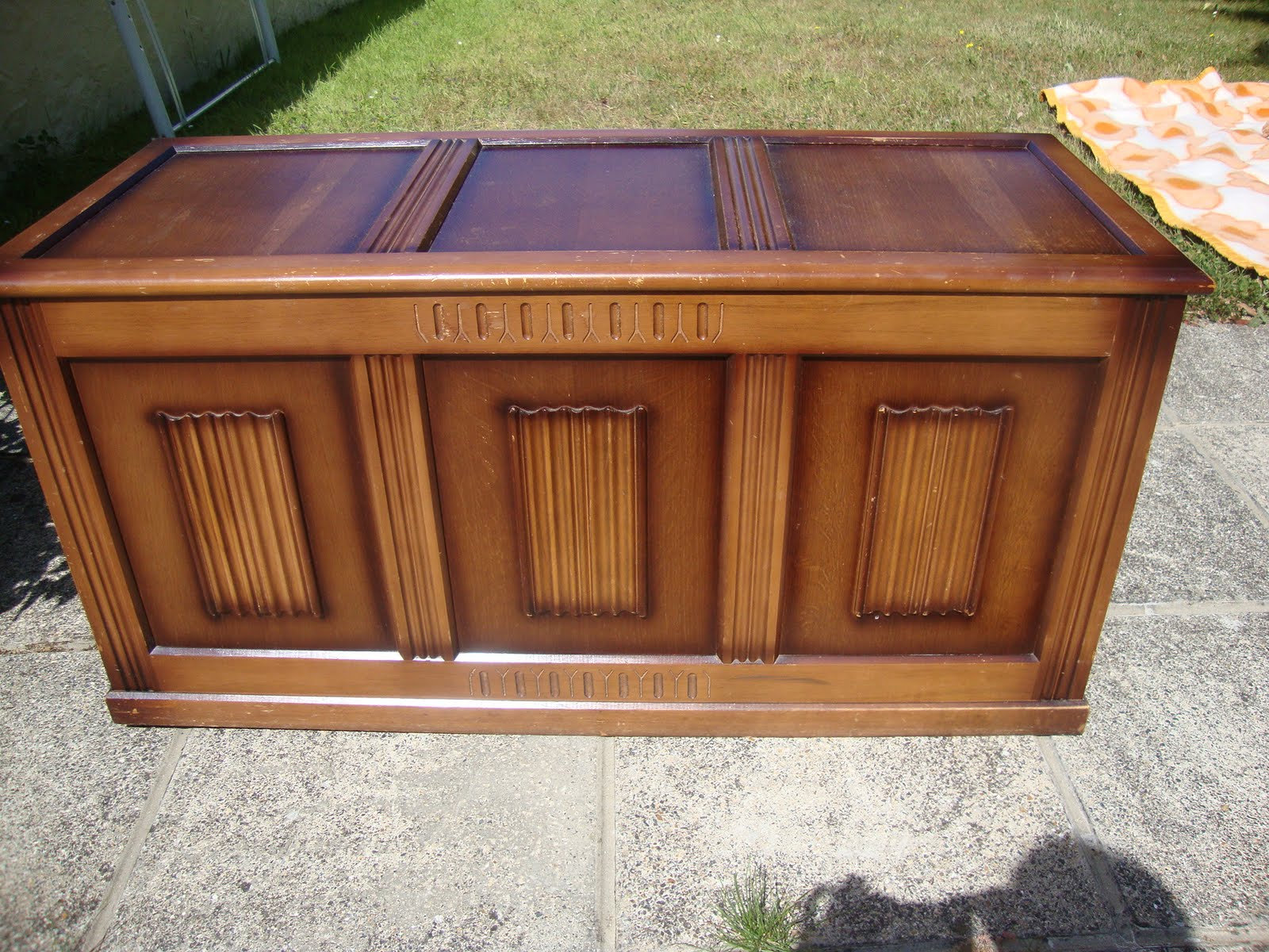 Second hand bedroom furniture bedroom furniture high for Second hand bedroom furniture