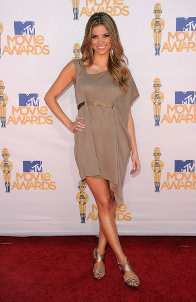 amber lancaster price is right. Price is Right girl, Amber