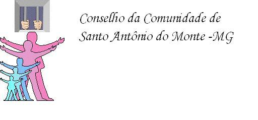 Conselho da Comunidade da Comarca de Samonte